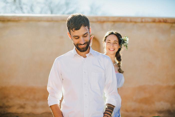 tucson-arizona-historic-mission-elopement-melissa-adam_20
