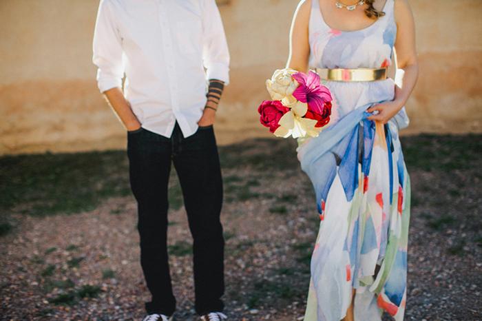 tucson-arizona-historic-mission-elopement-melissa-adam_21