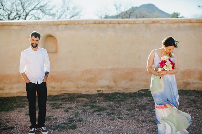 tucson-arizona-historic-mission-elopement-melissa-adam_22