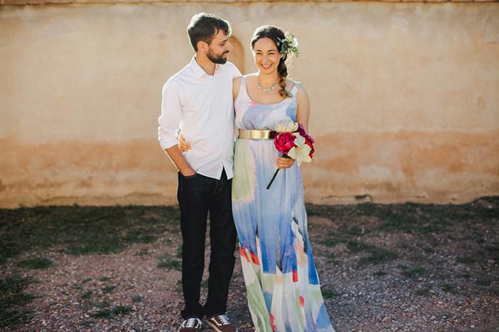 tucson-arizona-historic-mission-elopement-melissa-adam_23
