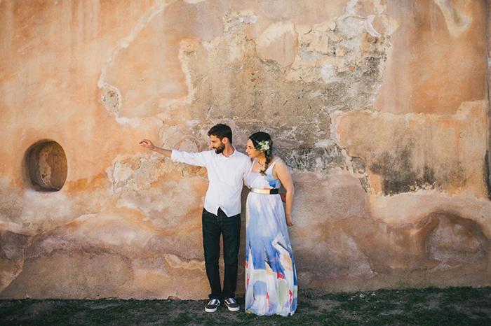 tucson-arizona-historic-mission-elopement-melissa-adam_24