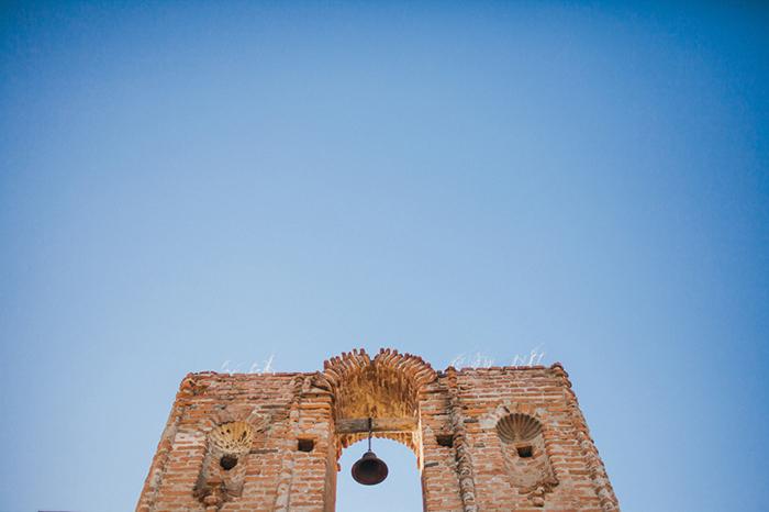 tucson-arizona-historic-mission-elopement-melissa-adam_25