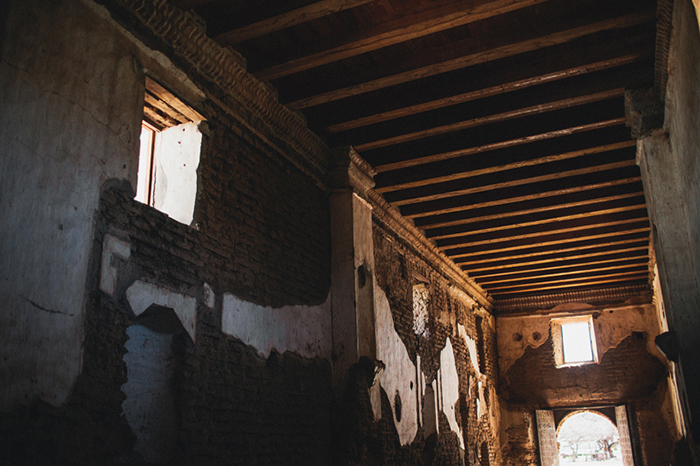 tucson-arizona-historic-mission-elopement-melissa-adam_26