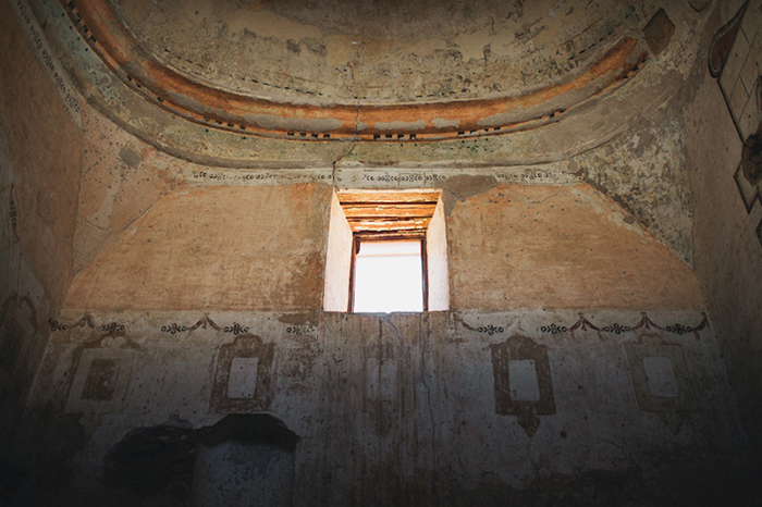 tucson-arizona-historic-mission-elopement-melissa-adam_29