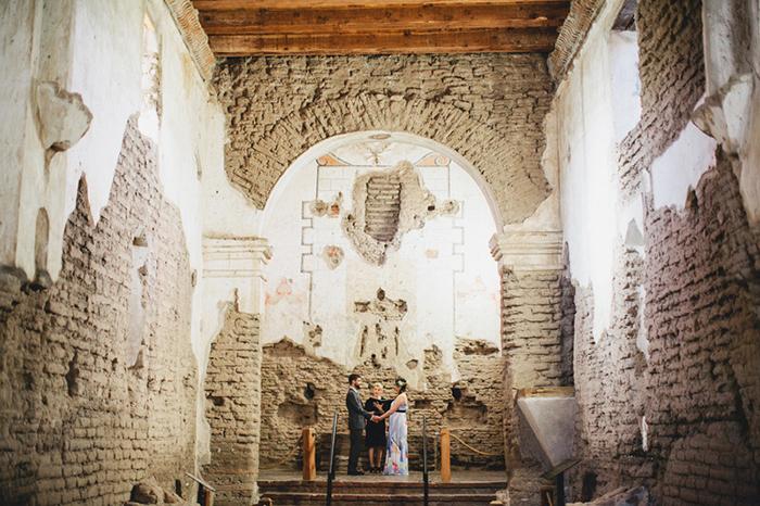 tucson-arizona-historic-mission-elopement-melissa-adam_35