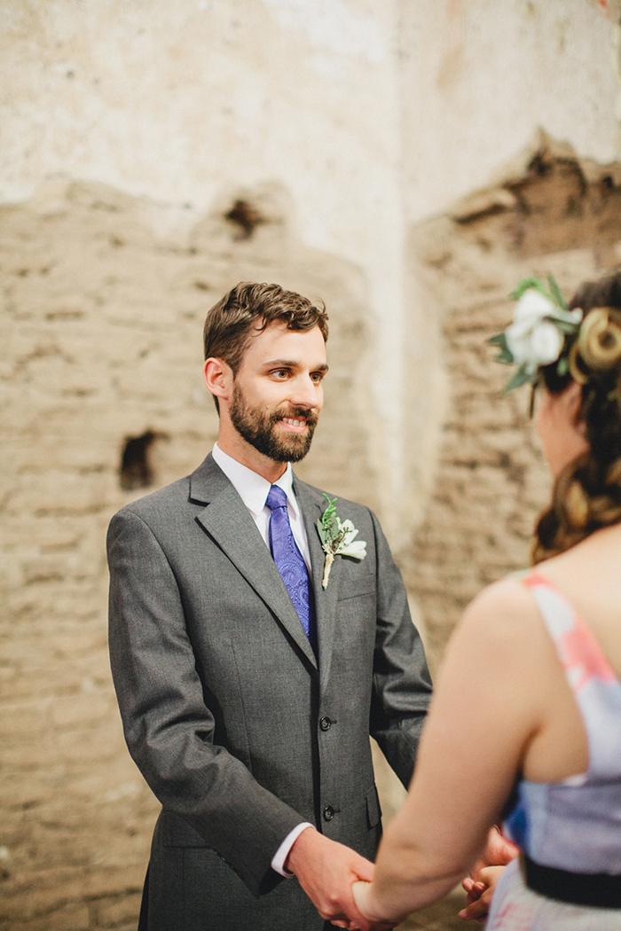 tucson-arizona-historic-mission-elopement-melissa-adam_37
