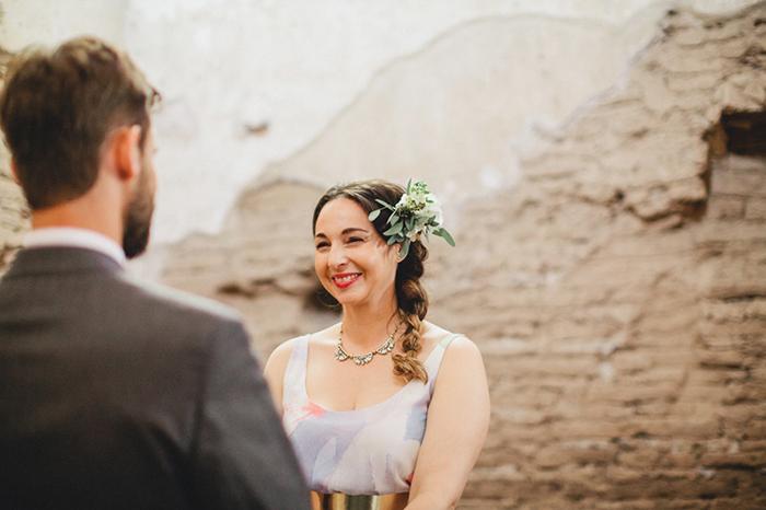 tucson-arizona-historic-mission-elopement-melissa-adam_38