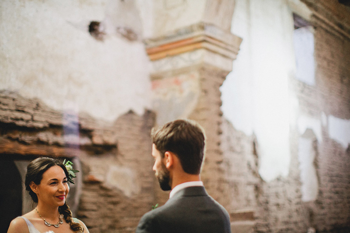 tucson-arizona-historic-mission-elopement-melissa-adam_41
