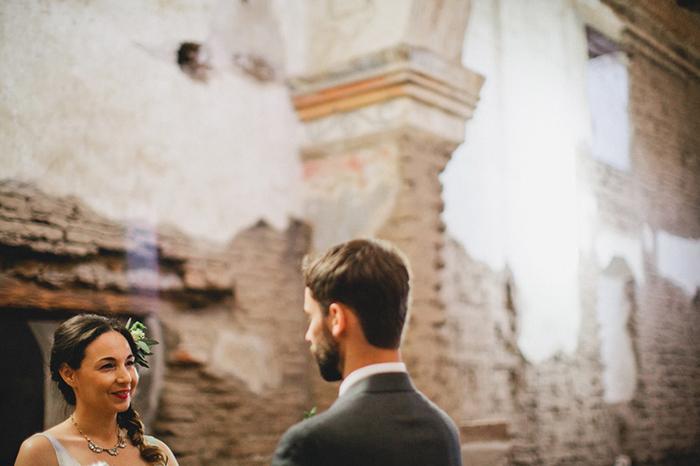 tucson-arizona-historic-mission-elopement-melissa-adam_41