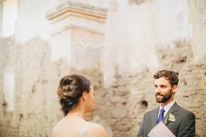 tucson-arizona-historic-mission-elopement-melissa-adam_48