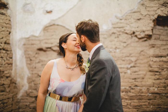 tucson-arizona-historic-mission-elopement-melissa-adam_50
