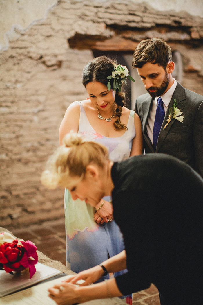 tucson-arizona-historic-mission-elopement-melissa-adam_51