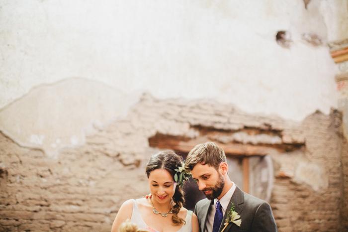 tucson-arizona-historic-mission-elopement-melissa-adam_52
