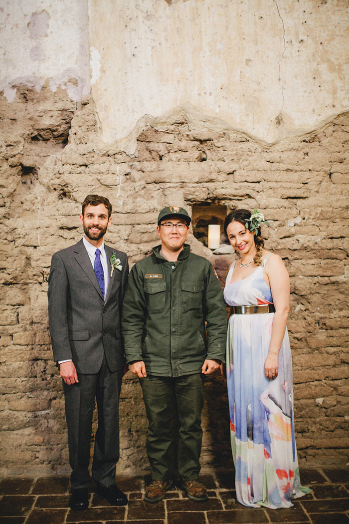 tucson-arizona-historic-mission-elopement-melissa-adam_55