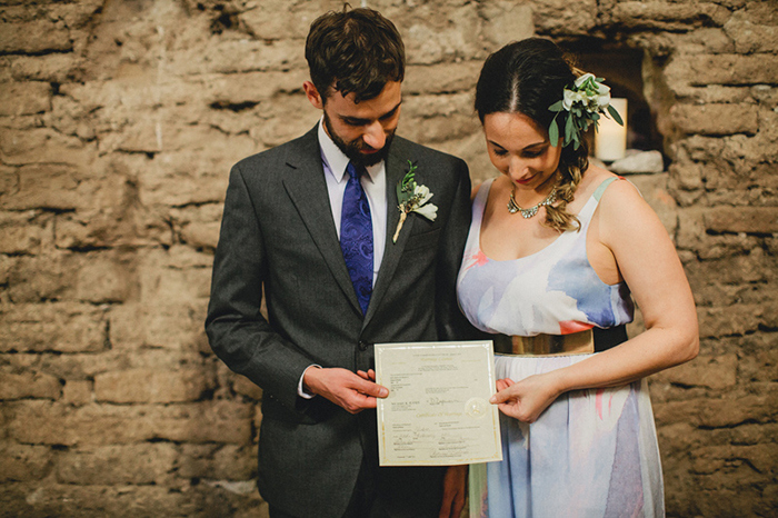 tucson-arizona-historic-mission-elopement-melissa-adam_56