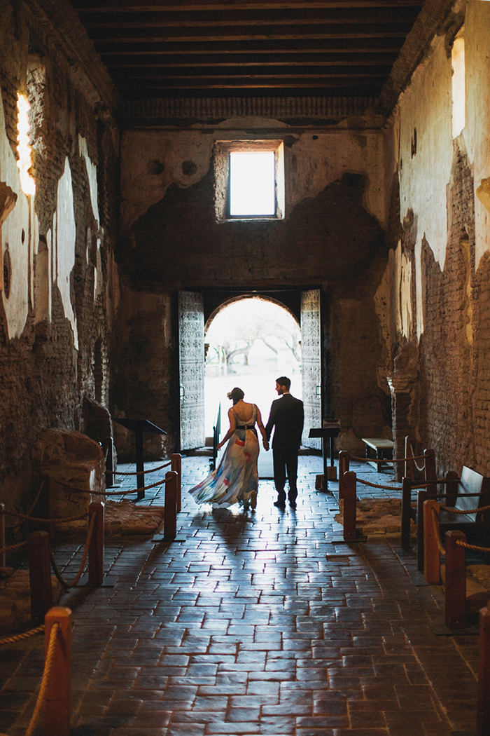 tucson-arizona-historic-mission-elopement-melissa-adam_59