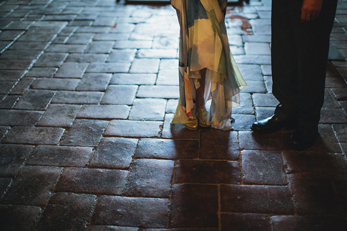 tucson-arizona-historic-mission-elopement-melissa-adam_61