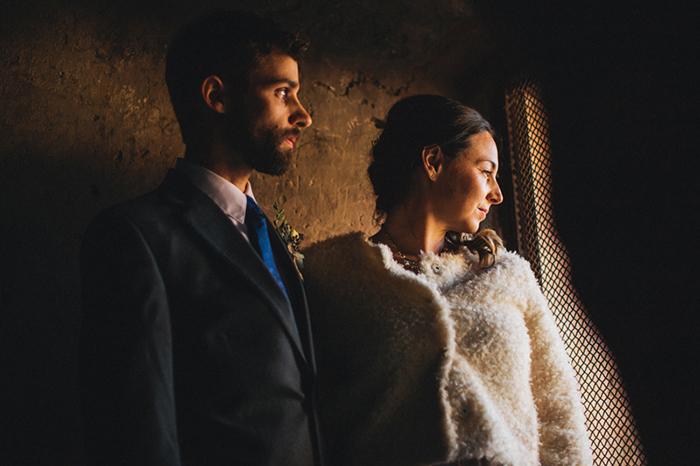 tucson-arizona-historic-mission-elopement-melissa-adam_64