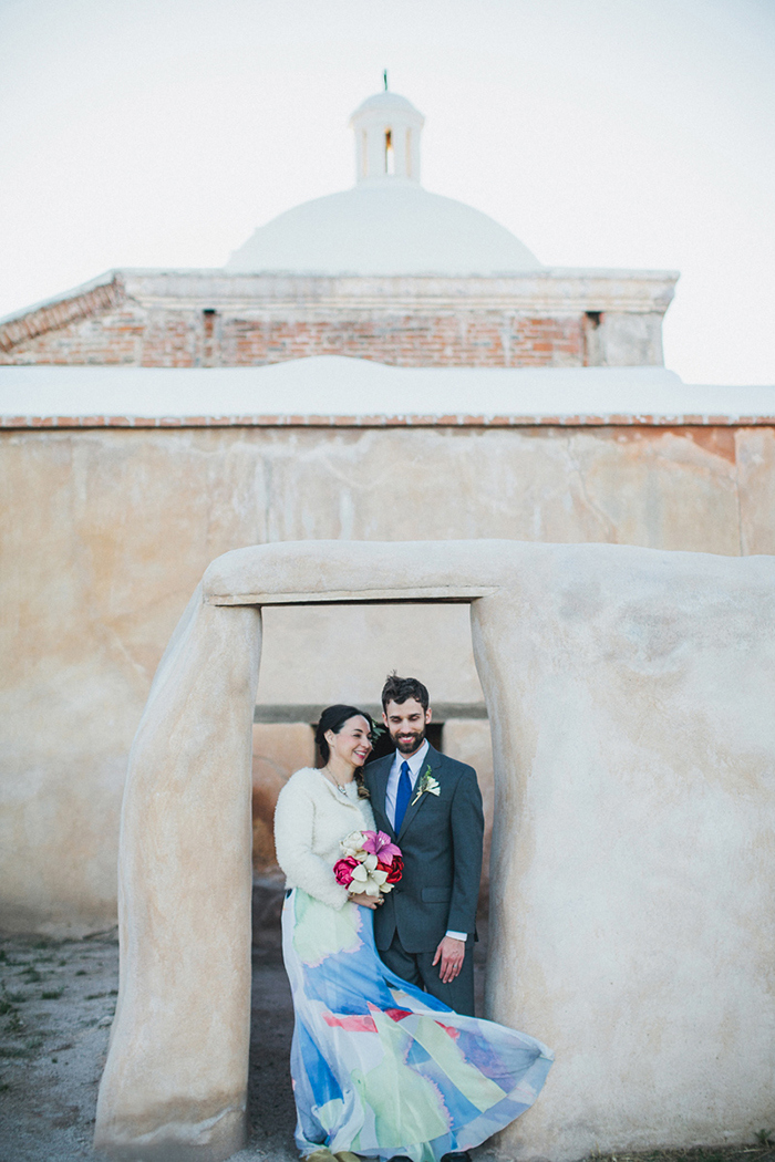 tucson-arizona-historic-mission-elopement-melissa-adam_65