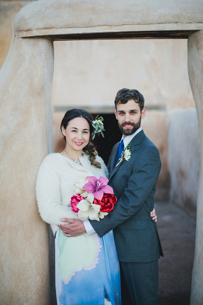 tucson-arizona-historic-mission-elopement-melissa-adam_66