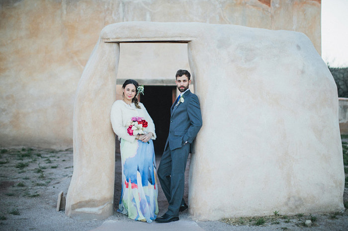 tucson-arizona-historic-mission-elopement-melissa-adam_68