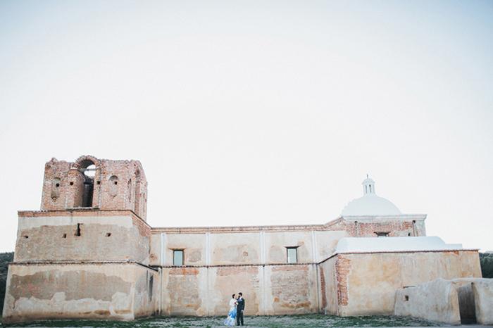 tucson-arizona-historic-mission-elopement-melissa-adam_69