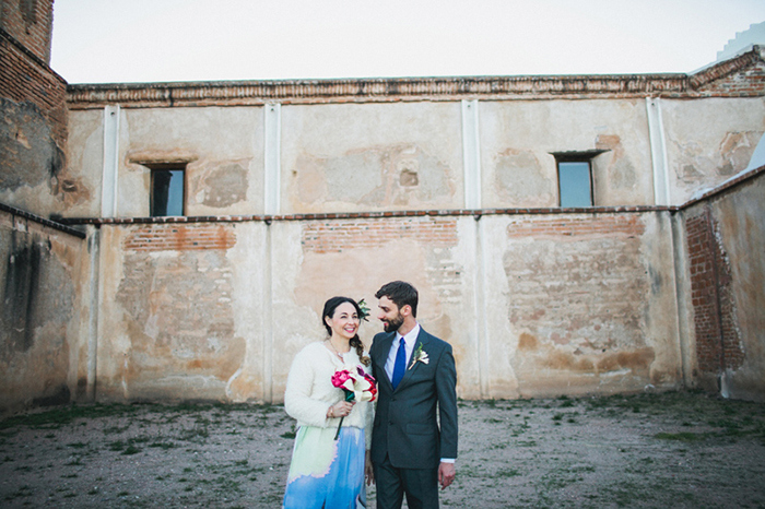 tucson-arizona-historic-mission-elopement-melissa-adam_70