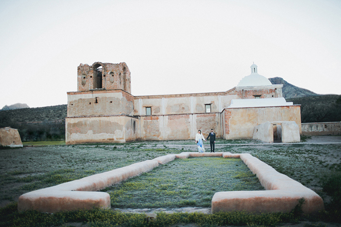 tucson-arizona-historic-mission-elopement-melissa-adam_71