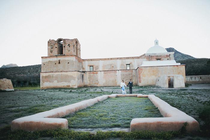 tucson-arizona-historic-mission-elopement-melissa-adam_71