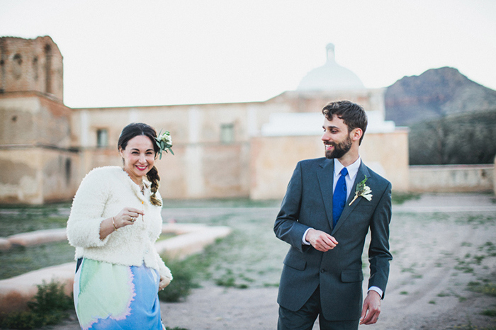 tucson-arizona-historic-mission-elopement-melissa-adam_75