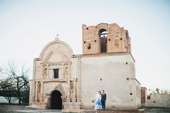 tucson-arizona-historic-mission-elopement-melissa-adam_78