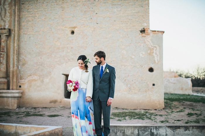 tucson-arizona-historic-mission-elopement-melissa-adam_79