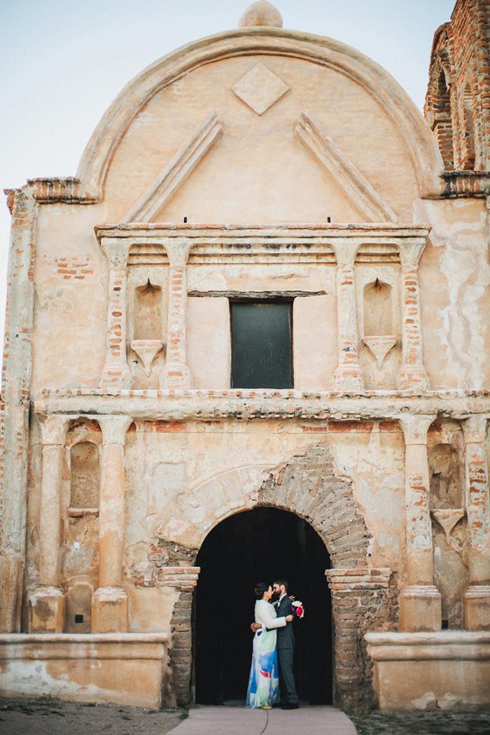 tucson-arizona-historic-mission-elopement-melissa-adam_82