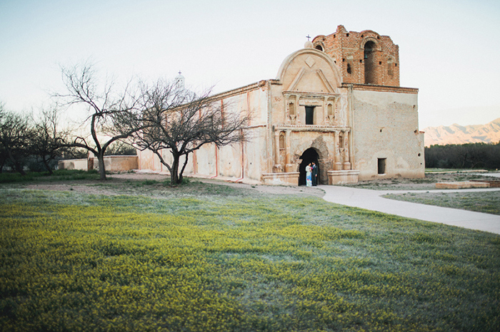 tucson-arizona-historic-mission-elopement-melissa-adam_84