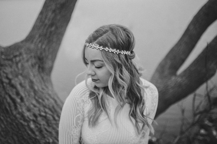 BOHO-styled-shoot-made-to-be-mine-21