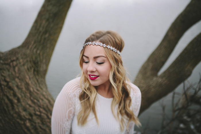 BOHO-styled-shoot-made-to-be-mine-22