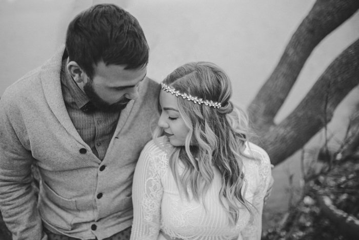 BOHO-styled-shoot-made-to-be-mine-24