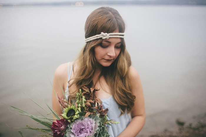 BOHO-styled-shoot-made-to-be-mine-42