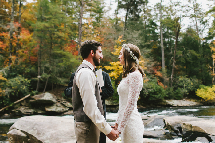 Blue-Ridge-Georgia-Elopement-Dane-Danielle_111