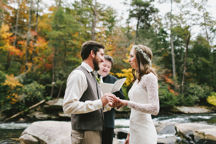 Blue-Ridge-Georgia-Elopement-Dane-Danielle_116