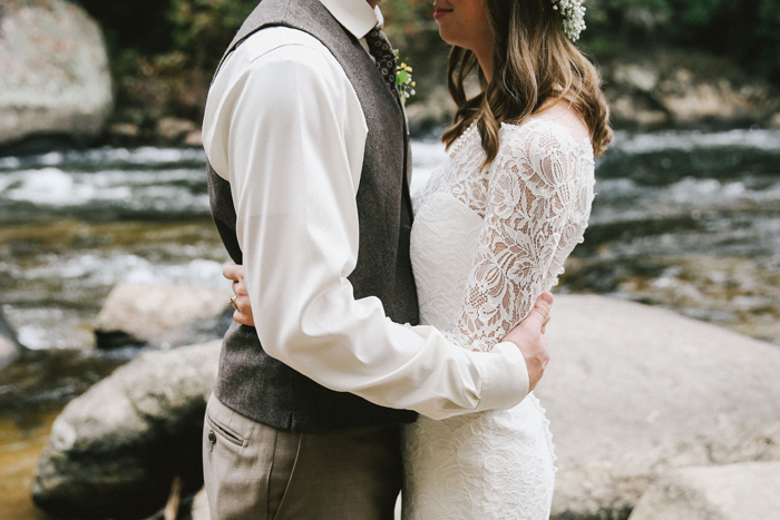 Blue-Ridge-Georgia-Elopement-Dane-Danielle_192