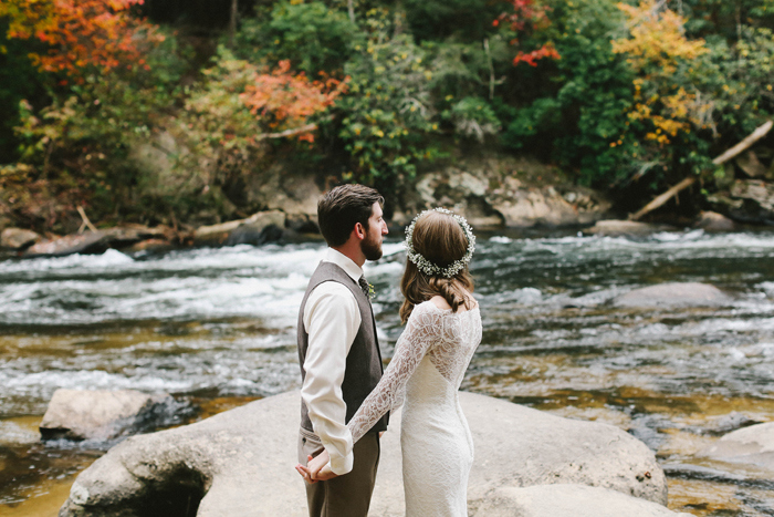 Blue-Ridge-Georgia-Elopement-Dane-Danielle_193