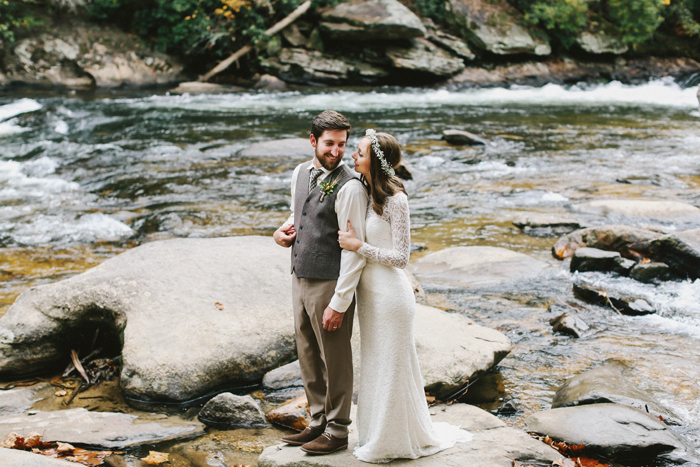Blue-Ridge-Georgia-Elopement-Dane-Danielle_197