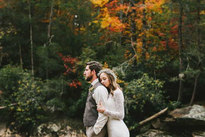 Blue-Ridge-Georgia-Elopement-Dane-Danielle_204