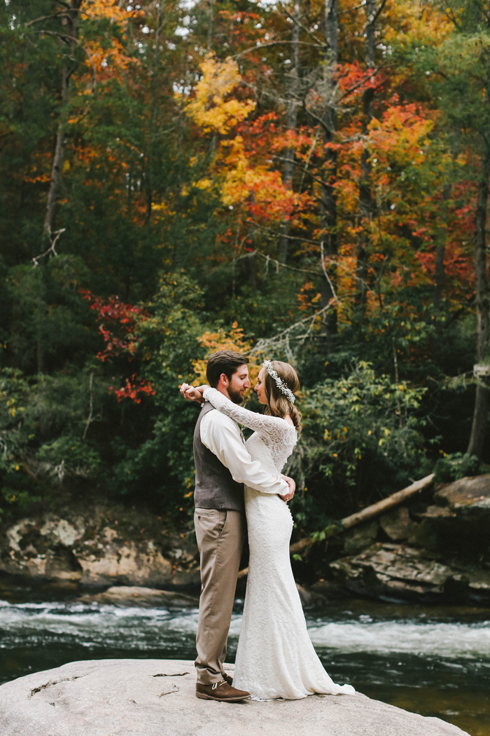 Blue-Ridge-Georgia-Elopement-Dane-Danielle_207