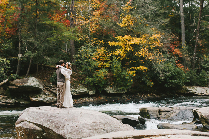 Blue-Ridge-Georgia-Elopement-Dane-Danielle_211