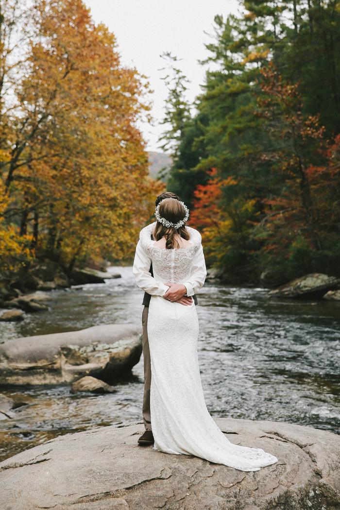 Blue-Ridge-Georgia-Elopement-Dane-Danielle_213