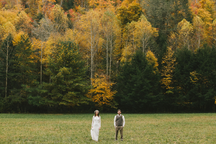 Blue-Ridge-Georgia-Elopement-Dane-Danielle_220
