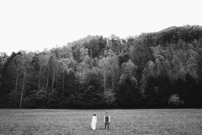 Blue-Ridge-Georgia-Elopement-Dane-Danielle_221