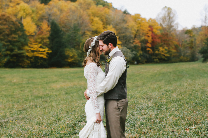 Blue-Ridge-Georgia-Elopement-Dane-Danielle_228
